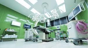 paulb_hospital.jpg