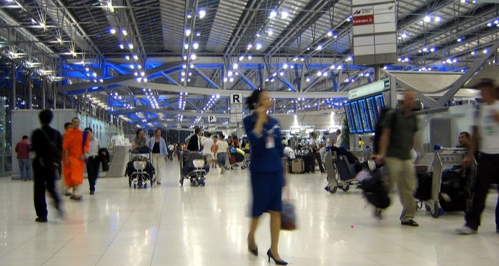 paulb_airport.jpg