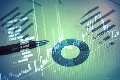 SMB_financial services_hyperconverged_blog.jpg