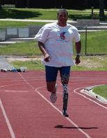 John register running.PNG