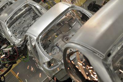 IoT-automotive2.jpg