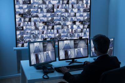 Storage 3PAR_edge to core video surveillance_blog.jpg