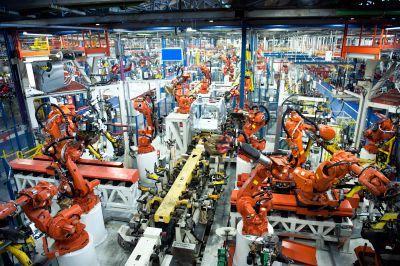 iot-factory.jpg