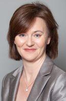Kate O'Neill.jpg