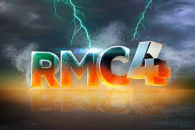 Small_RMC4.jpg