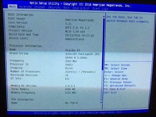 ML10 Aptio Bios .jpg