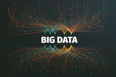 big data_networking_storage_blog.jpg