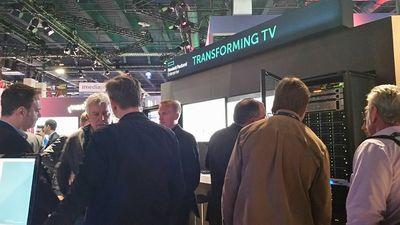 HPE_Transforming_TV_NAB.jpg
