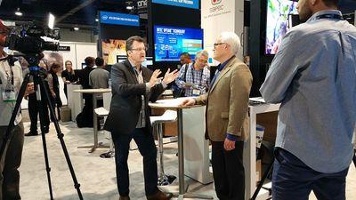 Intel_Interview_w_Dr_Tom_Bradicich.jpg