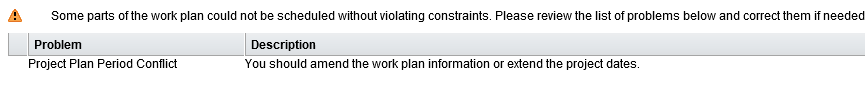 Task constraint.png