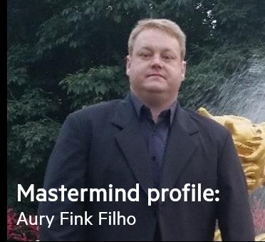 Aury Fink Filho