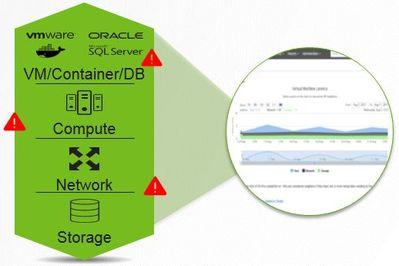 Nimble InfoSight Beyond Storage.JPG