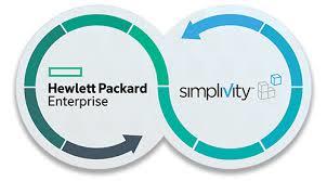Simplivity.png
