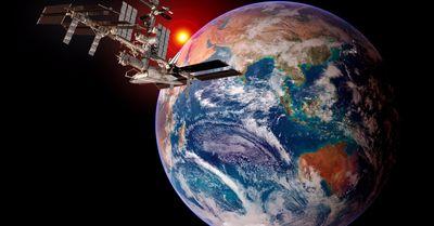 ClimateBlog.jpg