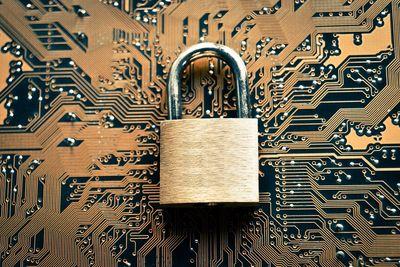 bigstock-computer-security-75957575.jpg