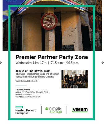 Party at VeeamOn.png
