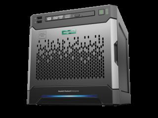 MicroServer Gen8.png