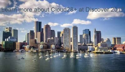 Cloud28+ at Discover (2).jpg