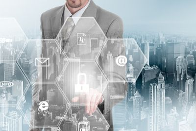 HPE Enterprise Application Continuity SAP_blog.jpg