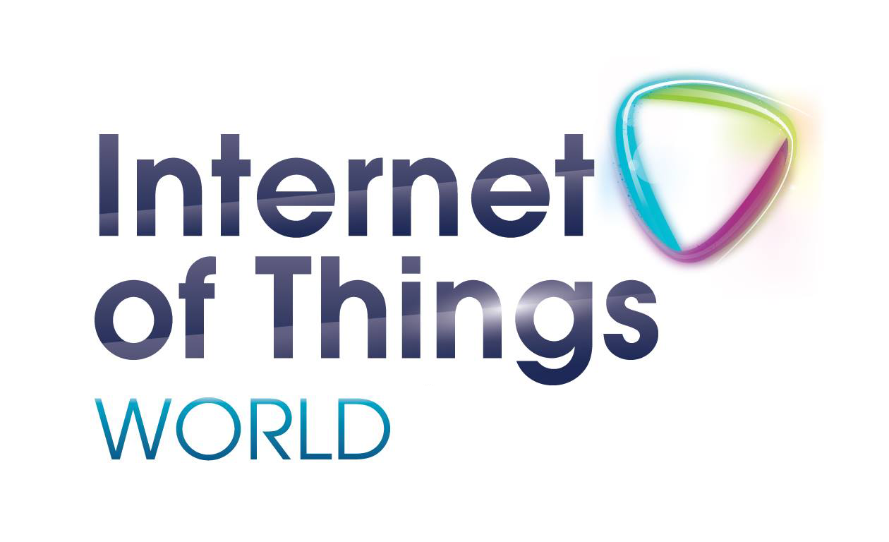 iot world event logo.png