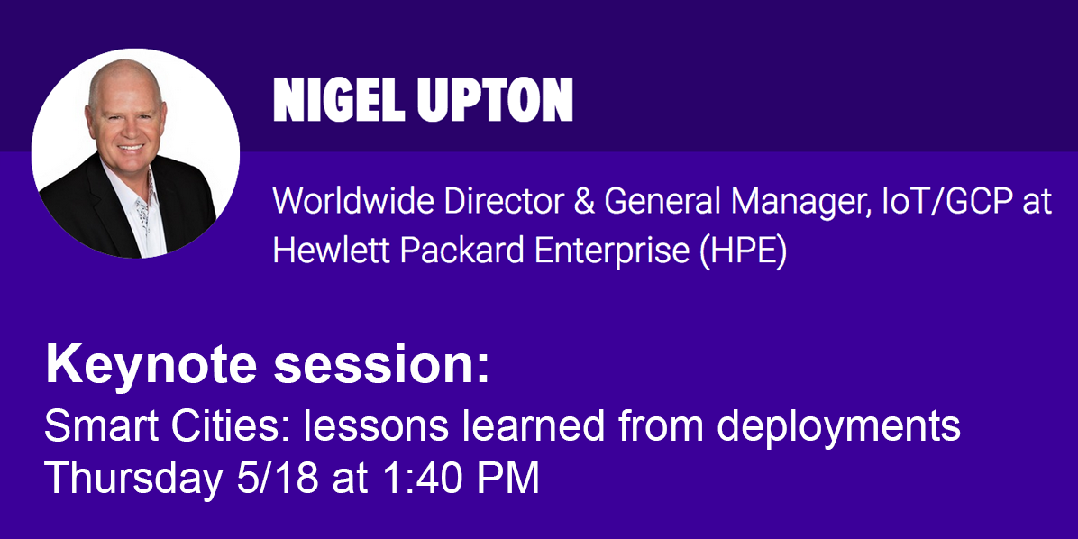 Nigel Upton Smart Cities IoTW17 Keynote session.png