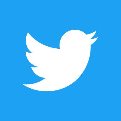 Twitter_Logo_White_On_Blue.png