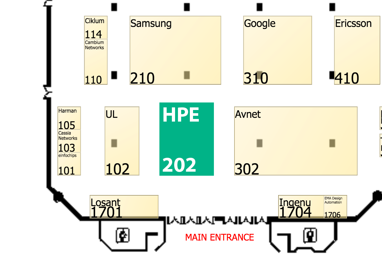 IoT-World-floorplan-zoom-HPE.png