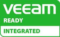 Logo_veeamready_Integrated.jpg