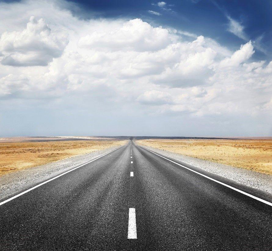 road_journey.jpg