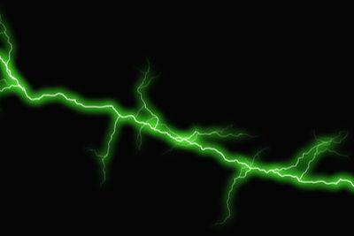 NimbleStorage_Secondary Flash Array_blog.jpg