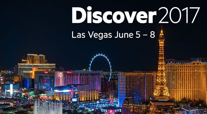 events-HPE-2017-las-vegas.jpg