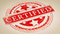 bigstock-Authenticity-Certificate-115934999.jpg