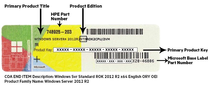 COA Label.jpg