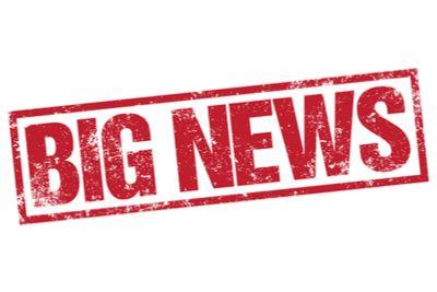 HPE Storage Annc_Big News1_blog.jpg