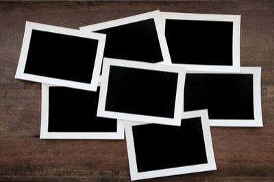 3PAR Virtual Copy_snapshots_blog.jpg
