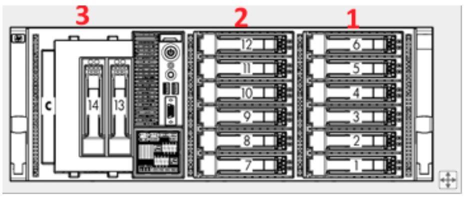 ML370G6-01.jpg