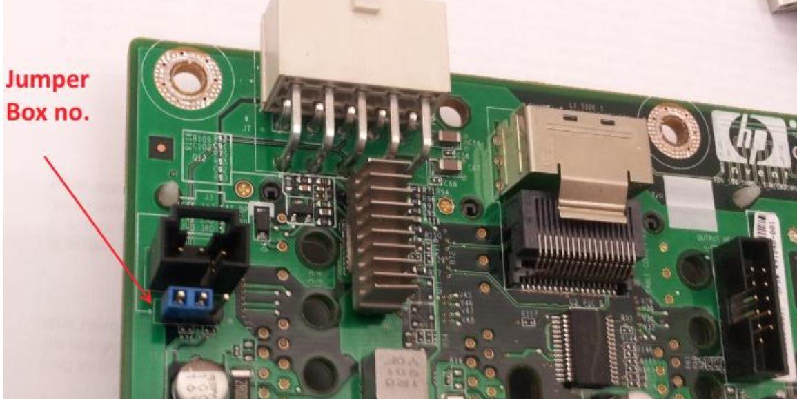 ML370 G6 -02.jpg