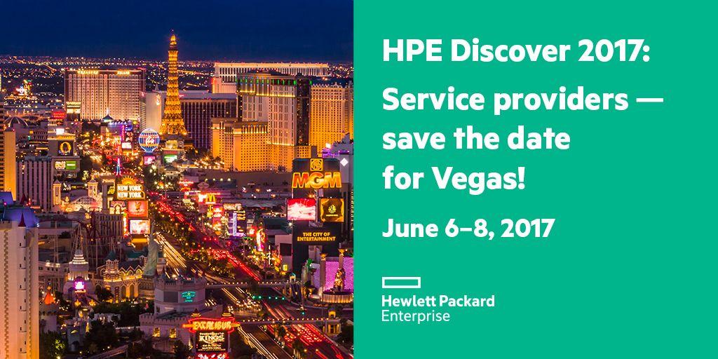HPN25348_Service_Providers_Vegas-_1024x512_V1.jpg
