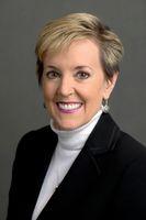 Nancy Lichtle Headshot June 2013.jpg
