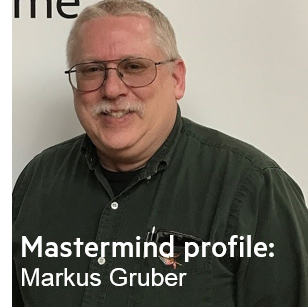 Markus Gruber.png
