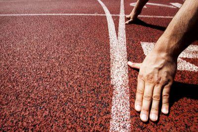 HPE 3PAR_need for speed_blog.jpg
