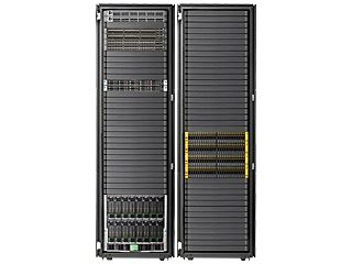 HPE ConvergedSystem 700.jpg