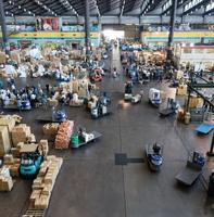 Data_Center_Warehouse.png