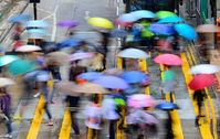 Motion_Blur_-_Umbrellas.png