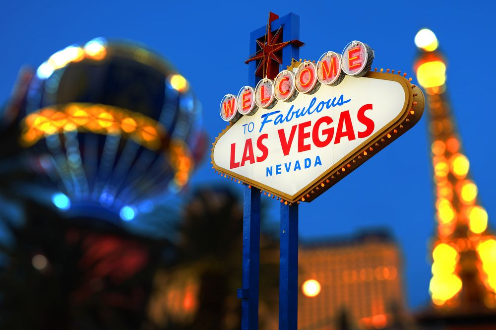 Discover Vegas 2017 with Intel.jpg