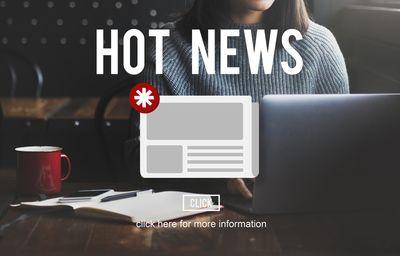 bigstock-News-Newsletter-Announcement-U-140254001.jpg