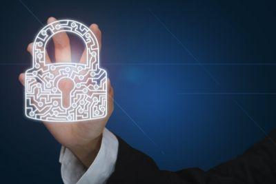 Gen10_security built in_blog.jpg