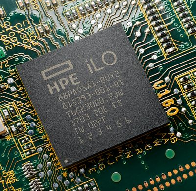 Updated-iLo-Image-for-Gen-10-HPE.jpg