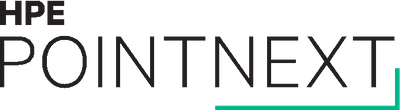 pointnext logo.png