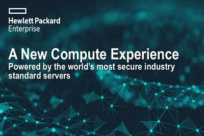 New Computer Experience HPE Discover_blog.JPG